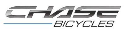 Chase-Bicycles