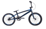 Chase Element 2020 Pro XXL BMX World