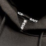 RACR. Hoodie Youth BMX World