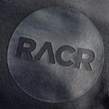 RACR. Joggingbroek BMX World
