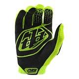 Troy Lee Designs Air Glove Yellow 2020 BMX World
