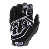 Troy Lee Designs Air Glove Camo Green 2020Troy Lee Designs Air Glove Camo Green 2020 BMX World