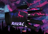 FIST Rival Ink Glove BMX World