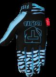 FIST Tiger Shark Glove BMX World