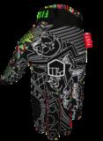 FIST Tagger Glove BMX World
