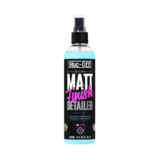 Muc-Off Matt Finish Detailer Protection Spray BMX World