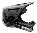 100% Aircraft Composite Helmet LTD_