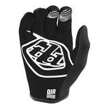 Troy Lee Designs Air Glove Black 2019_