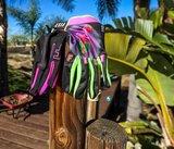 FIST Handwear Flamingglow Glove_