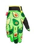 FIST Handwear Logan Martin Avo Glove_