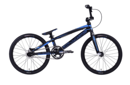 Chase Element 2020 Expert XL