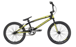 Chase Edge 2020 Expert XL
