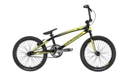 Chase Edge 2020 Pro XL