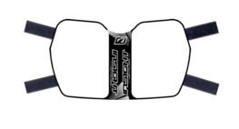 Insight Side plate Black