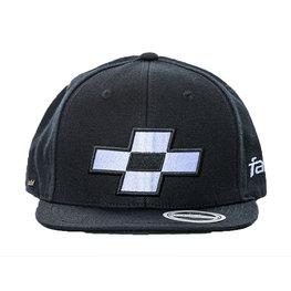 Faith Race Cap