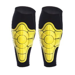 G-Form Pro-X Shin Guard Maat medium