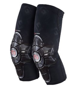 G-Form Pro-X Elbow Pads Youth