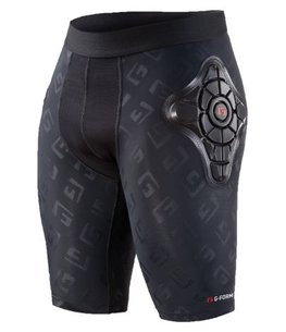 G-Form Pro-X men Shorts