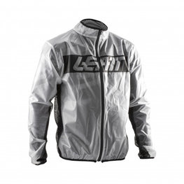 Leatt Race Cover regenjas
