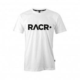 RACR. Shirt wit