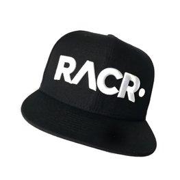 RACR. Cap Wit