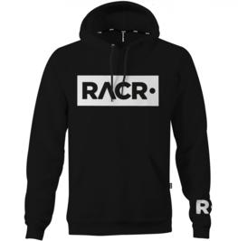 RACR. Hoodie