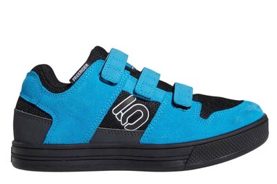 Five Ten Freerider Blue/Black