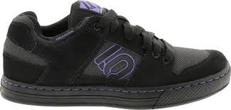 Five Ten Freerider Black/Purple