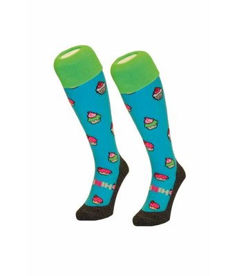 Hingly Socks Cupecake
