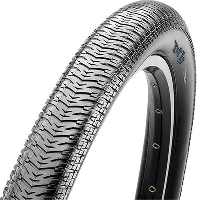 Maxxis DHT 20 x 1 3/8 Buitenband