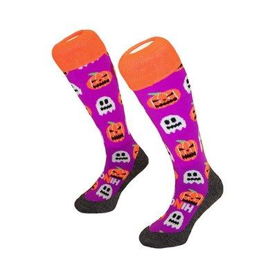 Hingly Socks Halloween