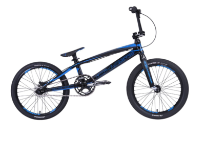 Chase Element 2020 Pro XL