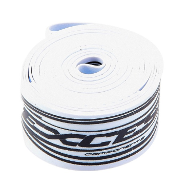 """Excess Rime Tape 20X 1-1/8"""" - 20X 1-3/8"""""""