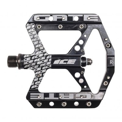 ICE Gate Racing Pedals