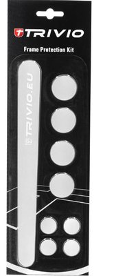 Trivio Frame protection kit