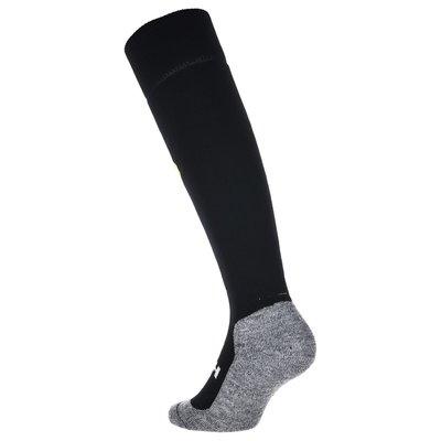 Hingly Socks Black
