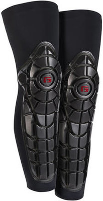 G-Form Youth Pro-X Knee/Shin Guards