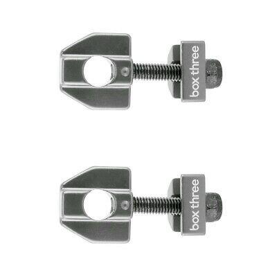 Box Three Chain tensioner 10mm