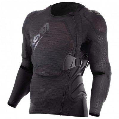 Leatt 3DF Airfit Lite Bodyprotector