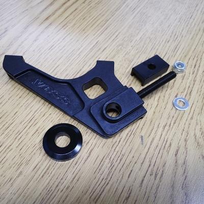 Yess Disc brake adapter