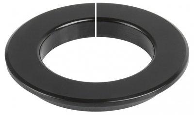 Adapter voor 1,5 inch balhoofd - 1 1/8 inch voorvorken