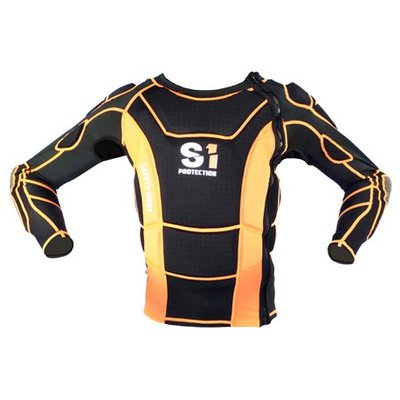 S1 Protection Jacket Youth
