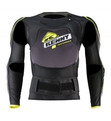 Kenny Performance plus safety jacket Youth
