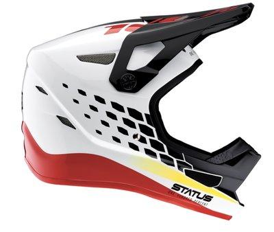 100% Status Helmet Pacer