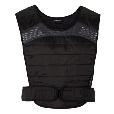 INUTEQ Sports cooling vest Nanuq