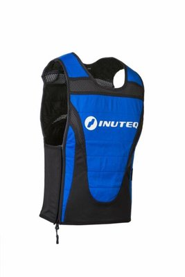 INUTEQ Sports Cooling vest Desna