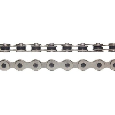 Answer 3/32 performance chain