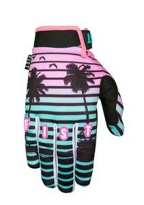FIST Handwear Miami