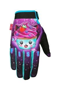 FIST Handwear Carly Kawaii Cupcake