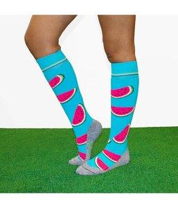 Hingly Socks Melon 2.0